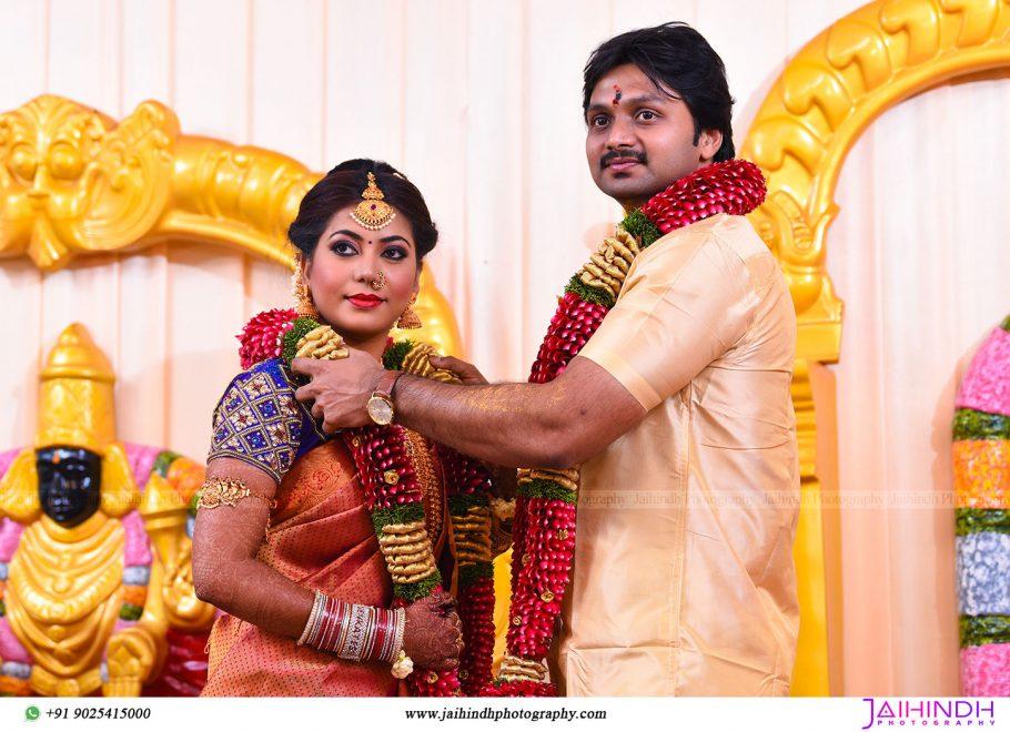 saurashtra wedding photography in madurai 41