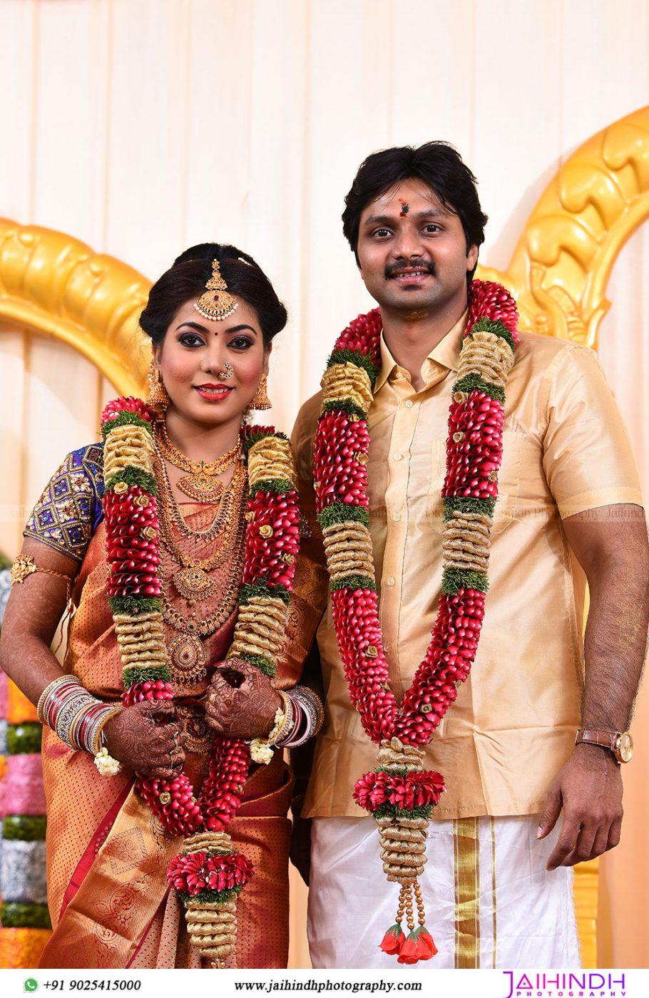 saurashtra wedding photography in madurai 42