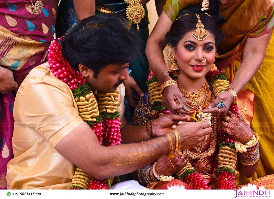 saurashtra wedding photography in madurai 43