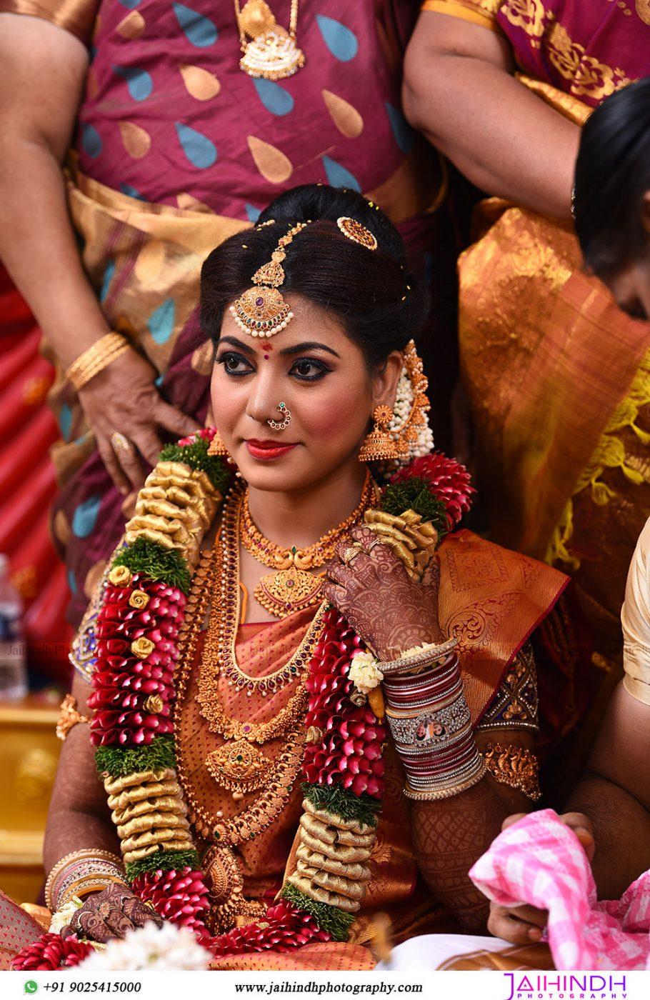 saurashtra wedding photography in madurai 44