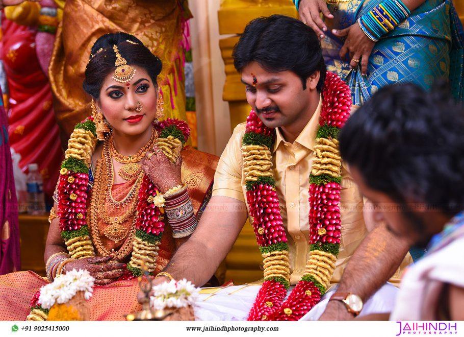 saurashtra wedding photography in madurai 45