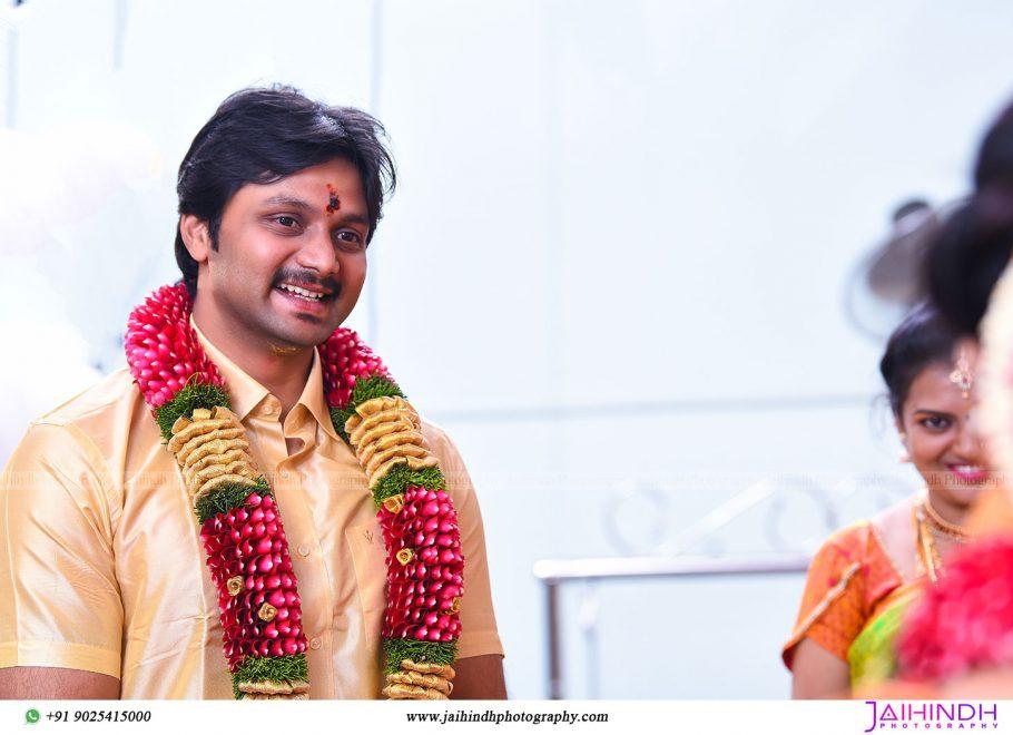 saurashtra wedding photography in madurai 47