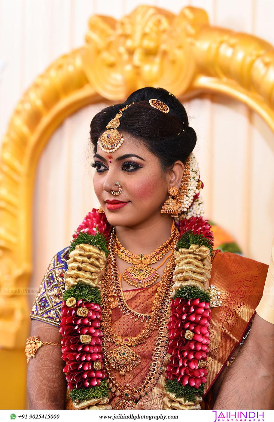 saurashtra wedding photography in madurai 48