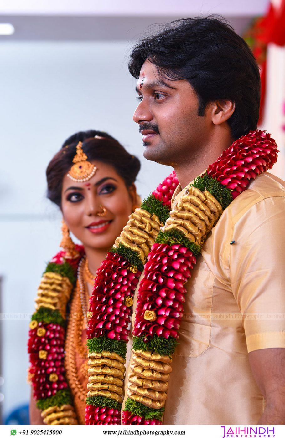 saurashtra wedding photography in madurai 49