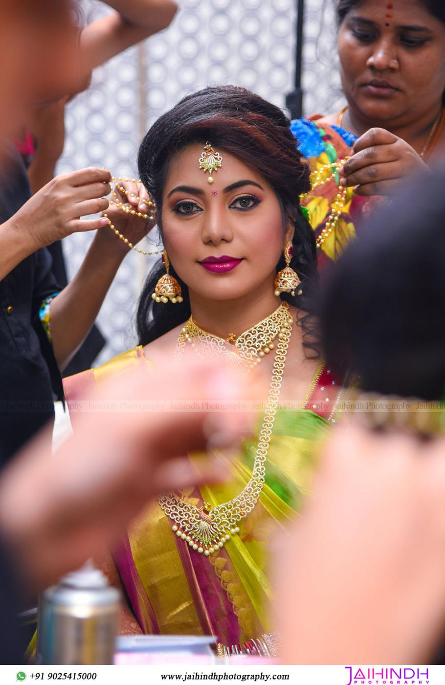 saurashtra wedding photography in madurai 5
