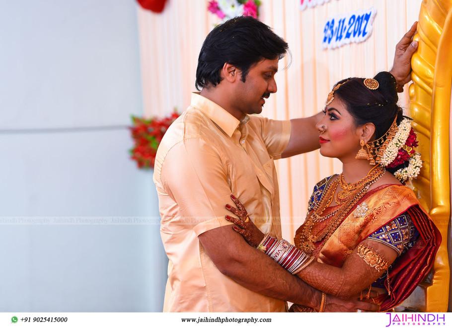 saurashtra wedding photography in madurai 50