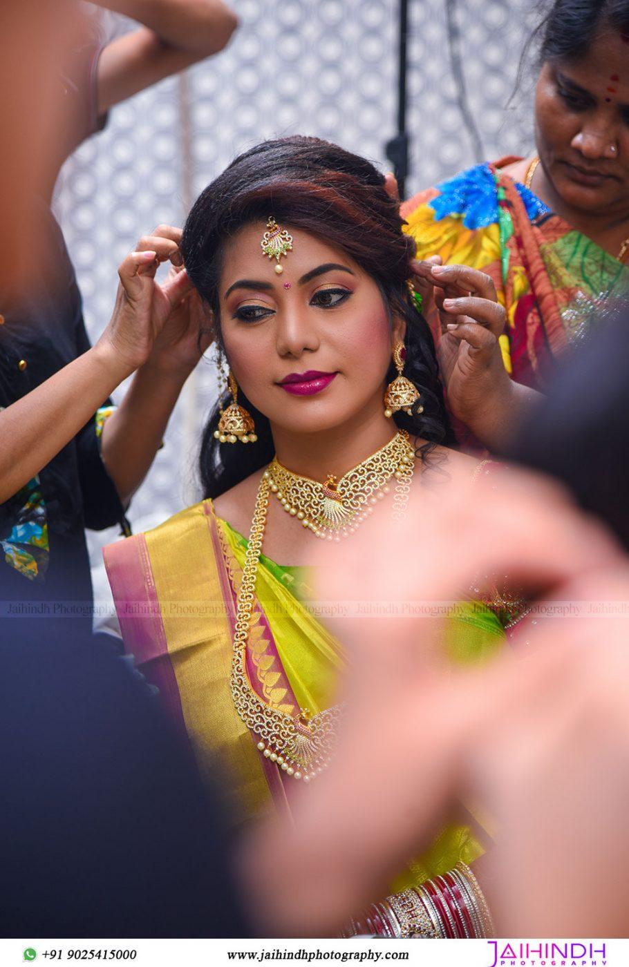 saurashtra wedding photography in madurai 6