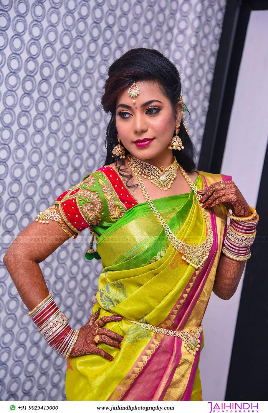 saurashtra wedding photography in madurai 7
