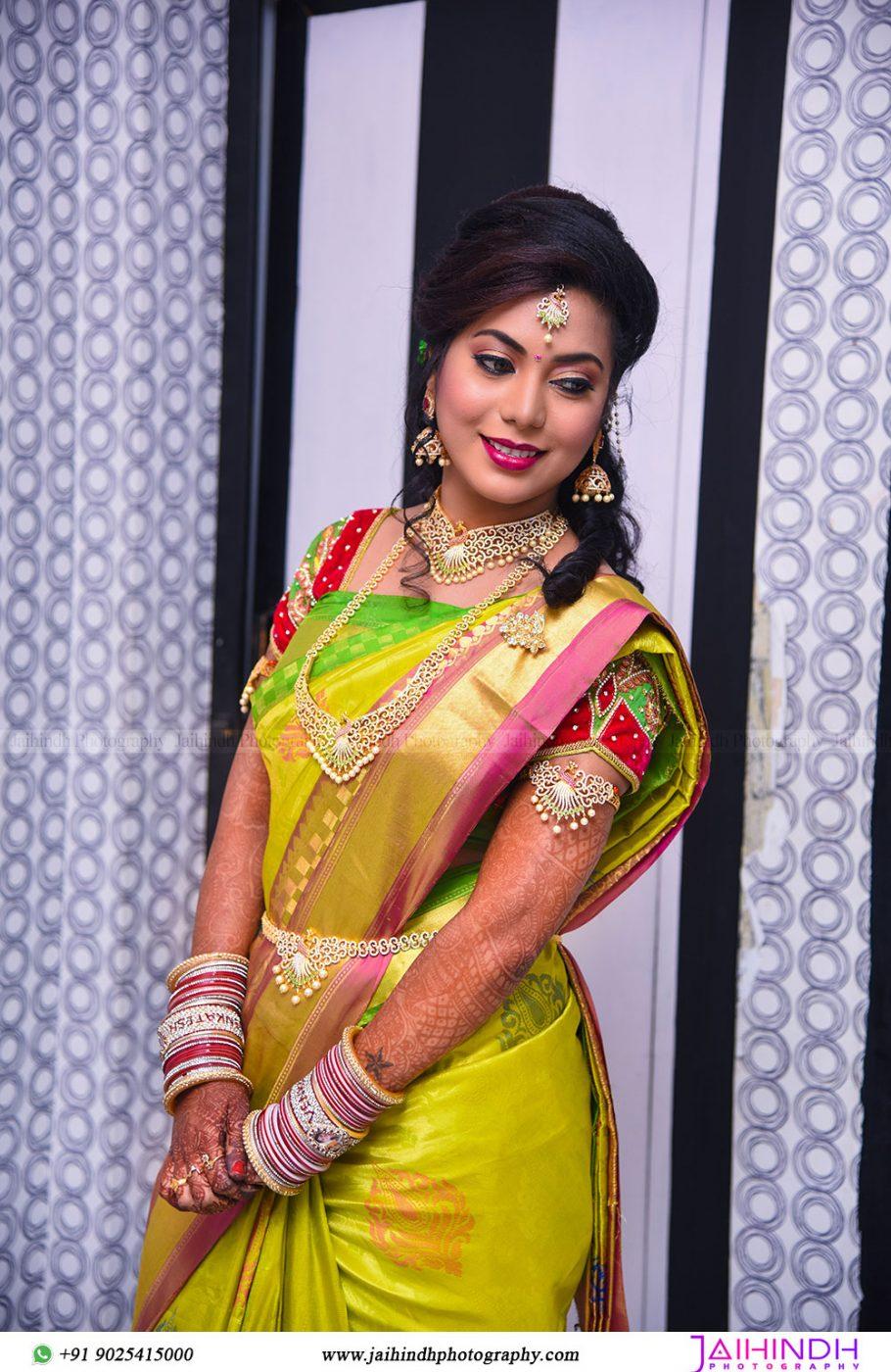 saurashtra wedding photography in madurai 8