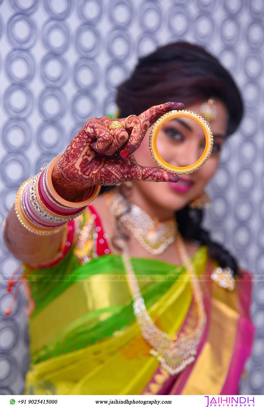 saurashtra wedding photography in madurai 9