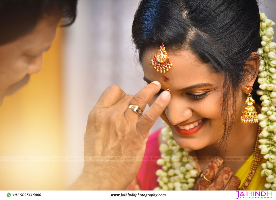 Best Professional Candid Photographer In Madurai 1