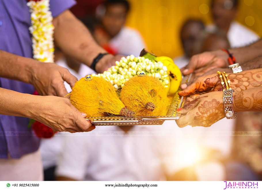 Best Professional Candid Photographer In Madurai 14