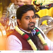 Creative Photographers In Madurai – Jaihind Photography