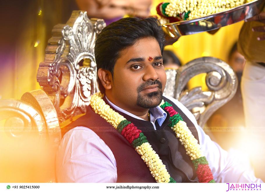 Best Professional Candid Photographer In Madurai 15