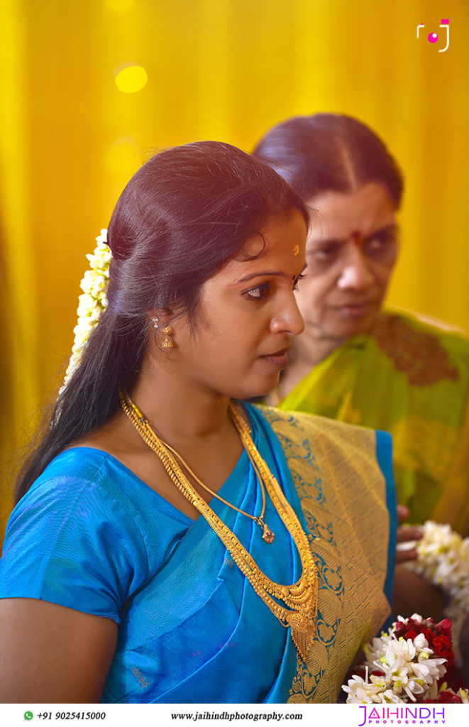 Best Professional Candid Photographer In Madurai 17