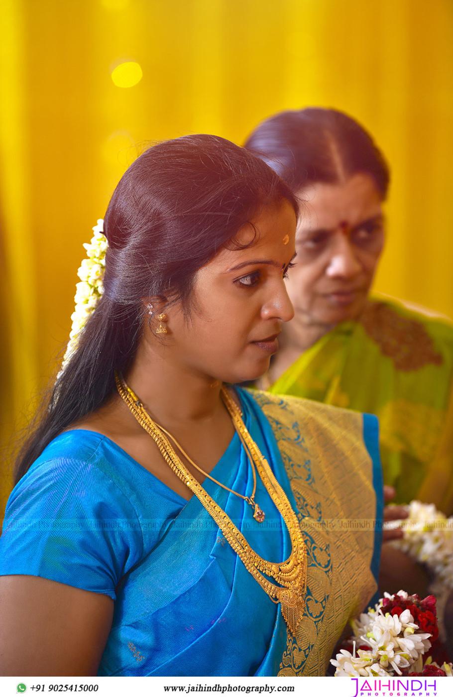 Best Professional Candid Photographer In Madurai 17