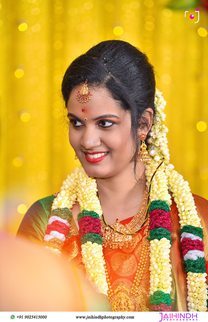Best Professional Candid Photographer In Madurai 18