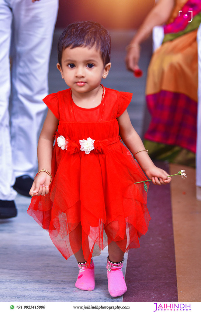 Best Professional Candid Photographer In Madurai 19