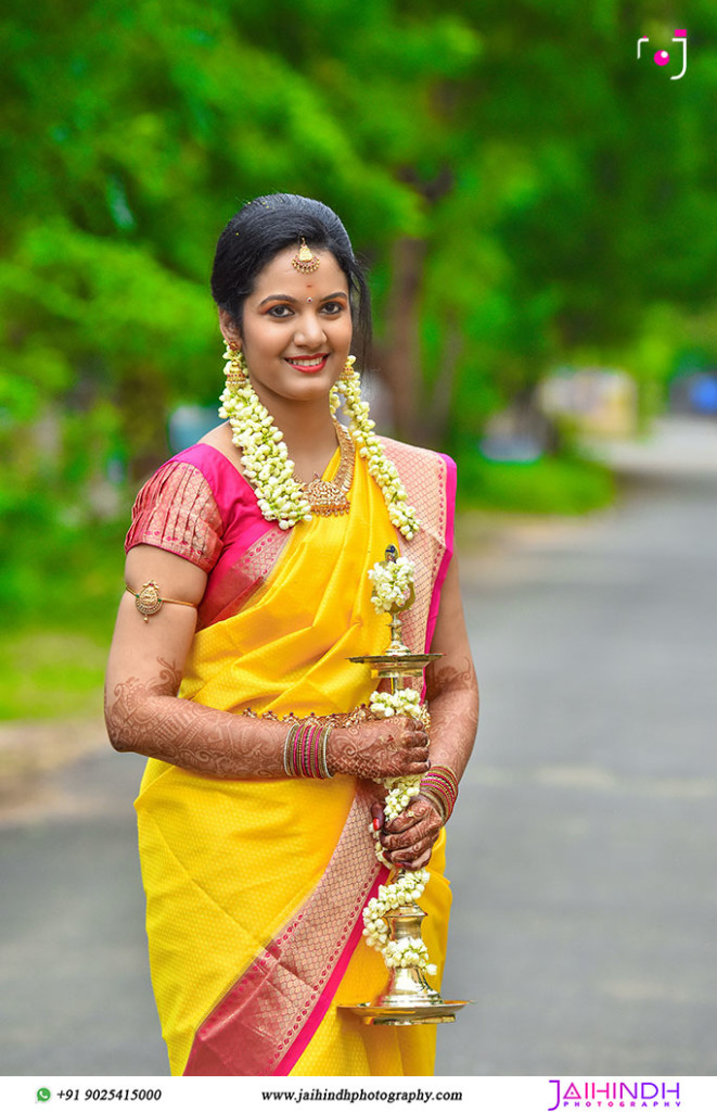 Best Professional Candid Photographer In Madurai 2