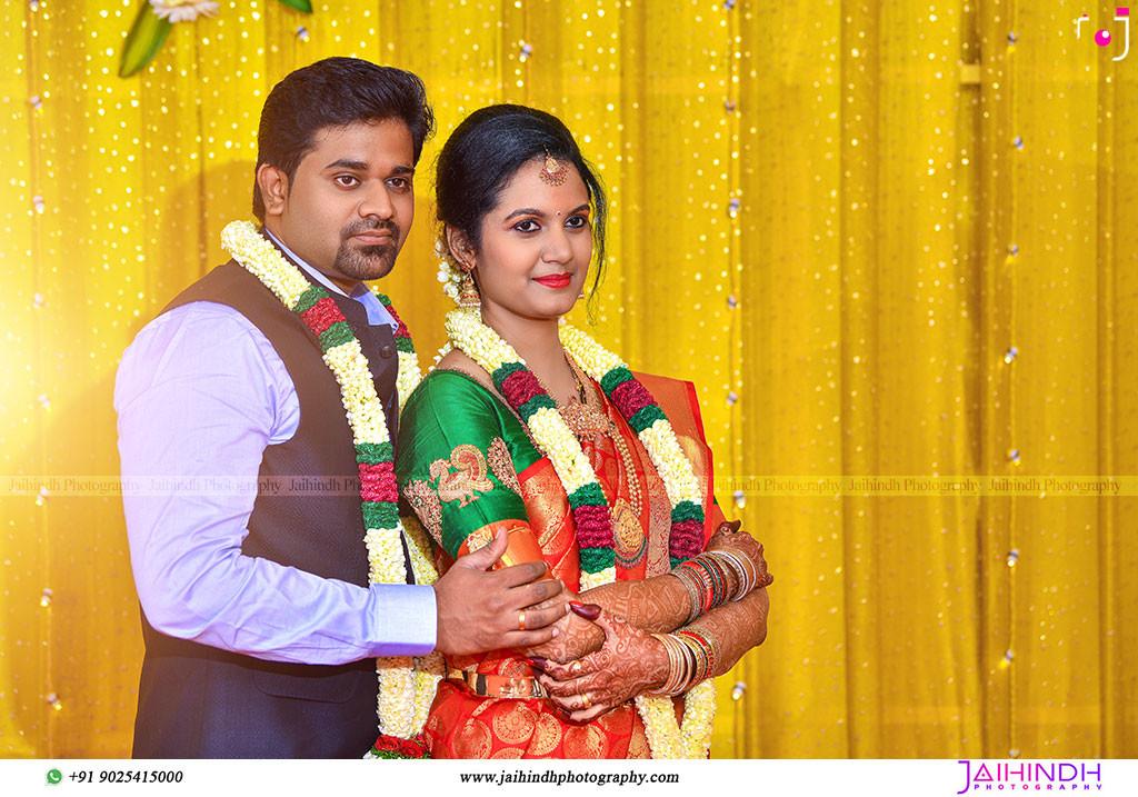 Best Professional Candid Photographer In Madurai 22