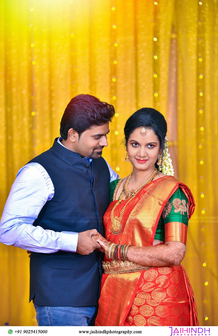 Best Professional Candid Photographer In Madurai 26