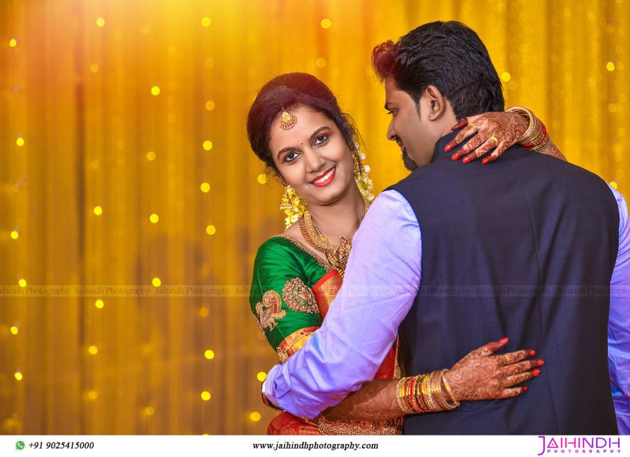 Best Professional Candid Photographer In Madurai 27