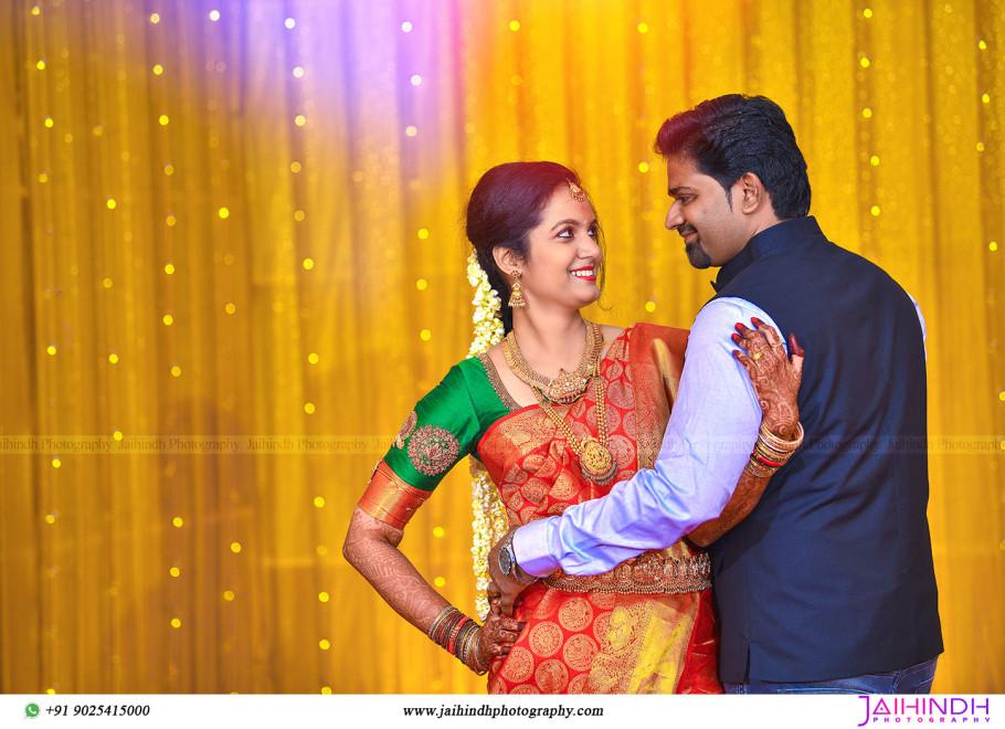 Best Professional Candid Photographer In Madurai 28