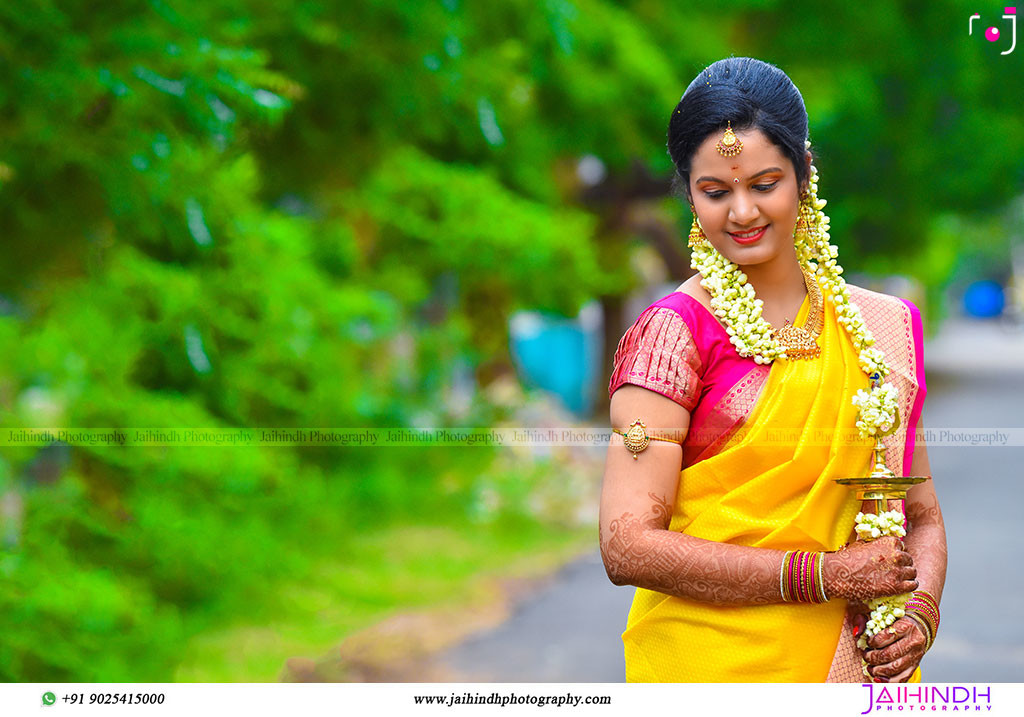 Best Professional Candid Photographer In Madurai 3