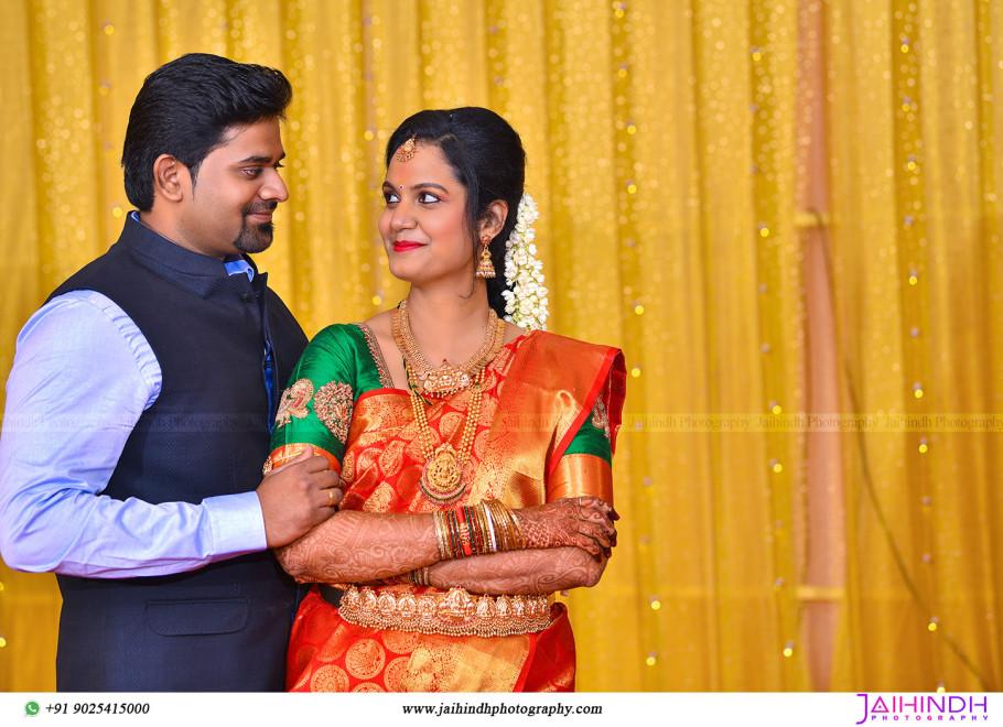 Best Professional Candid Photographer In Madurai 30
