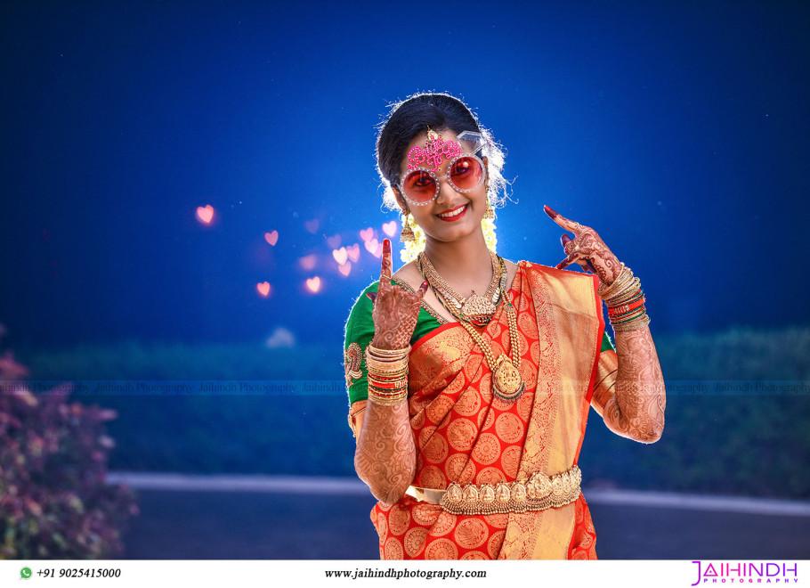 Best Professional Candid Photographer In Madurai 32