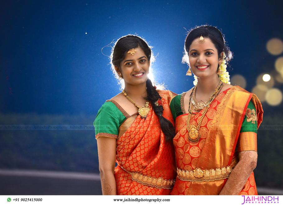 Best Professional Candid Photographer In Madurai 33