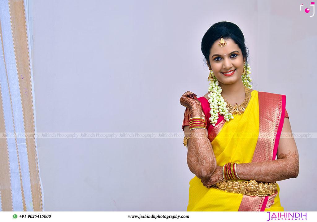 Best Professional Candid Photographer In Madurai 4