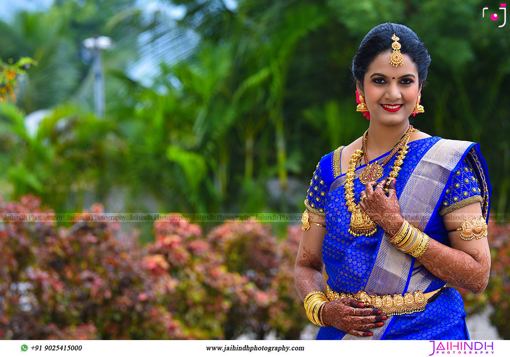 Best Professional Candid Photographer In Madurai 44