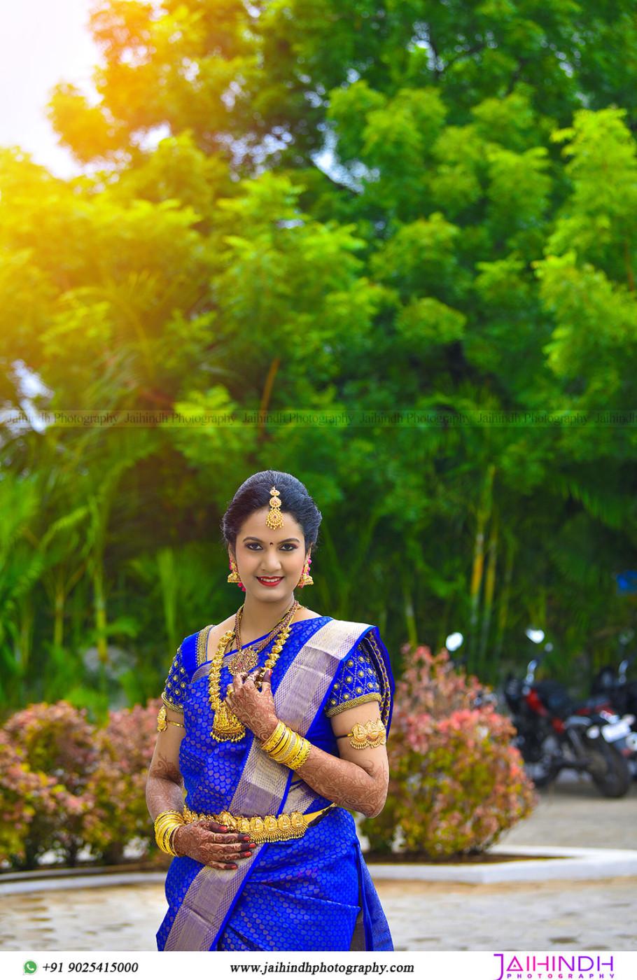 Best Professional Candid Photographer In Madurai 45