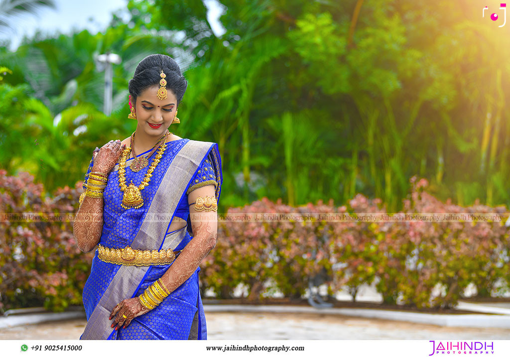 Best Professional Candid Photographer In Madurai 46