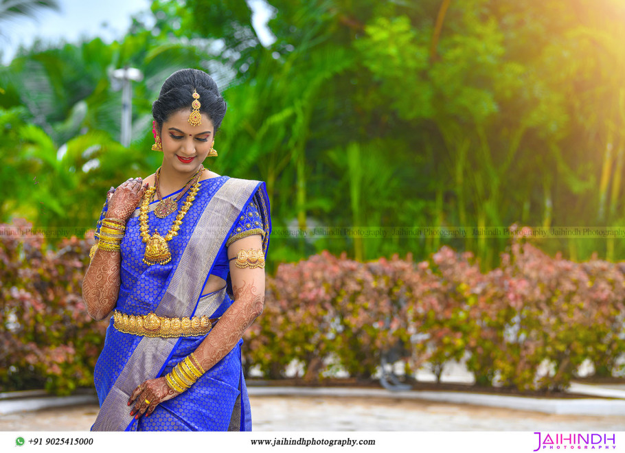 Best Professional Candid Photographer In Madurai 46