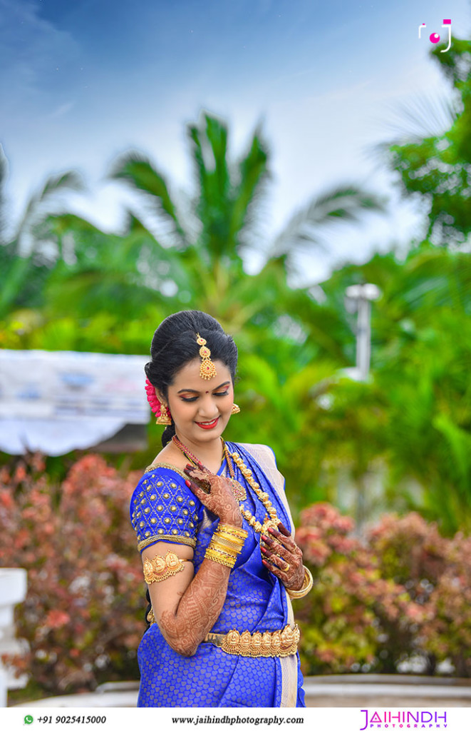 Best Professional Candid Photographer In Madurai 47