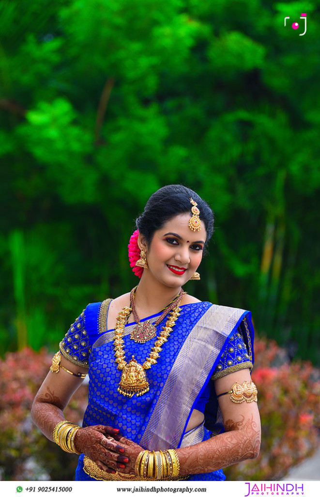 Best Professional Candid Photographer In Madurai 48