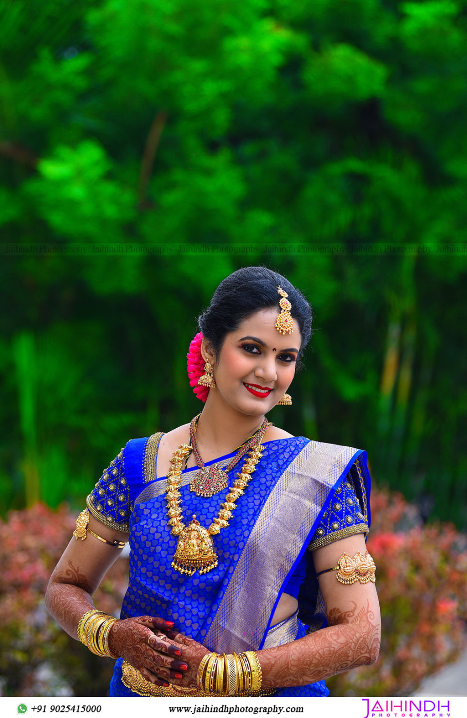 Best Professional Candid Photographer In Madurai 48