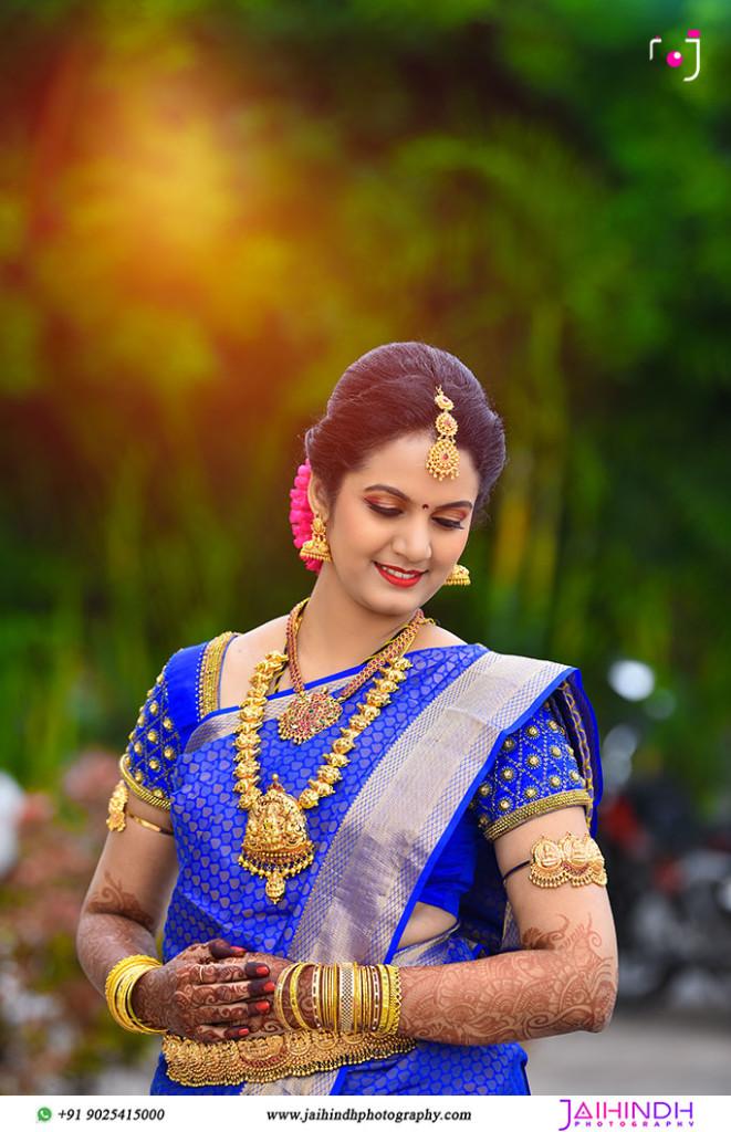 Best Professional Candid Photographer In Madurai 49