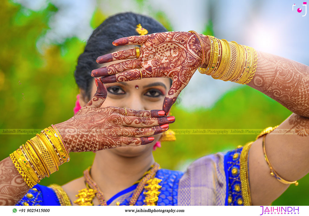 Best Professional Candid Photographer In Madurai 51