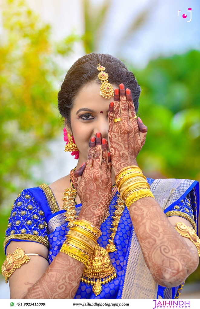 Best Professional Candid Photographer In Madurai 52
