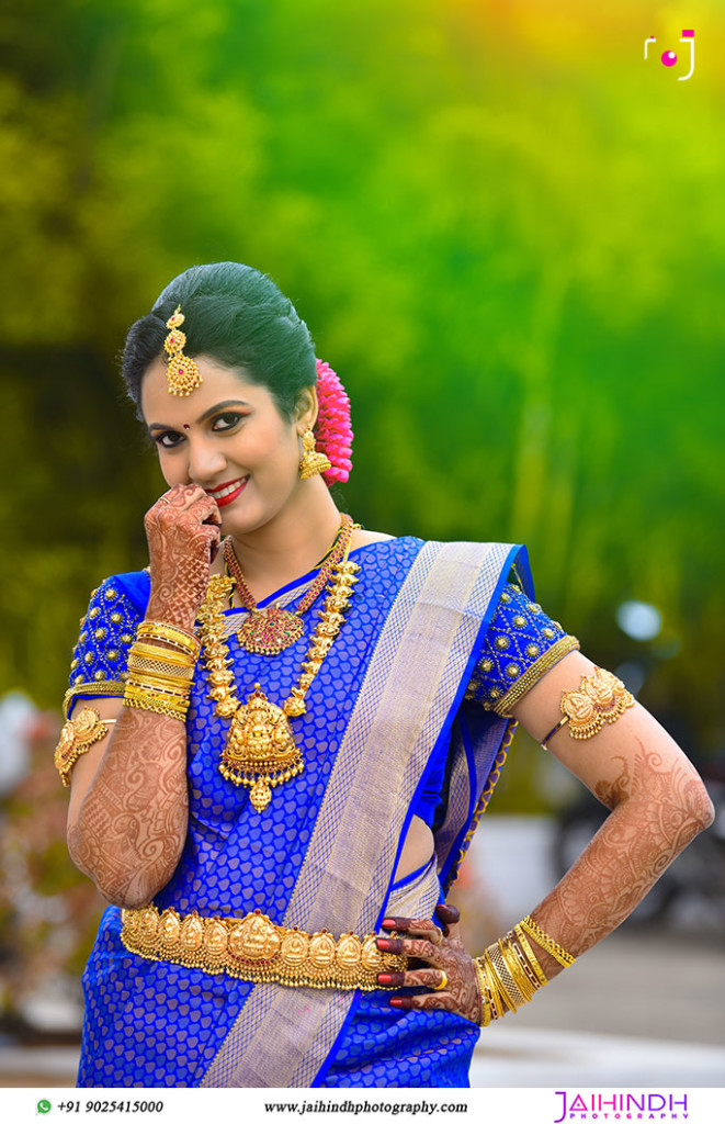 Best Professional Candid Photographer In Madurai 53
