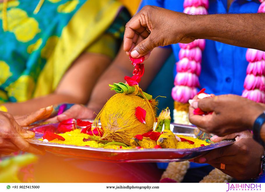 Best Professional Candid Photographer In Madurai 56