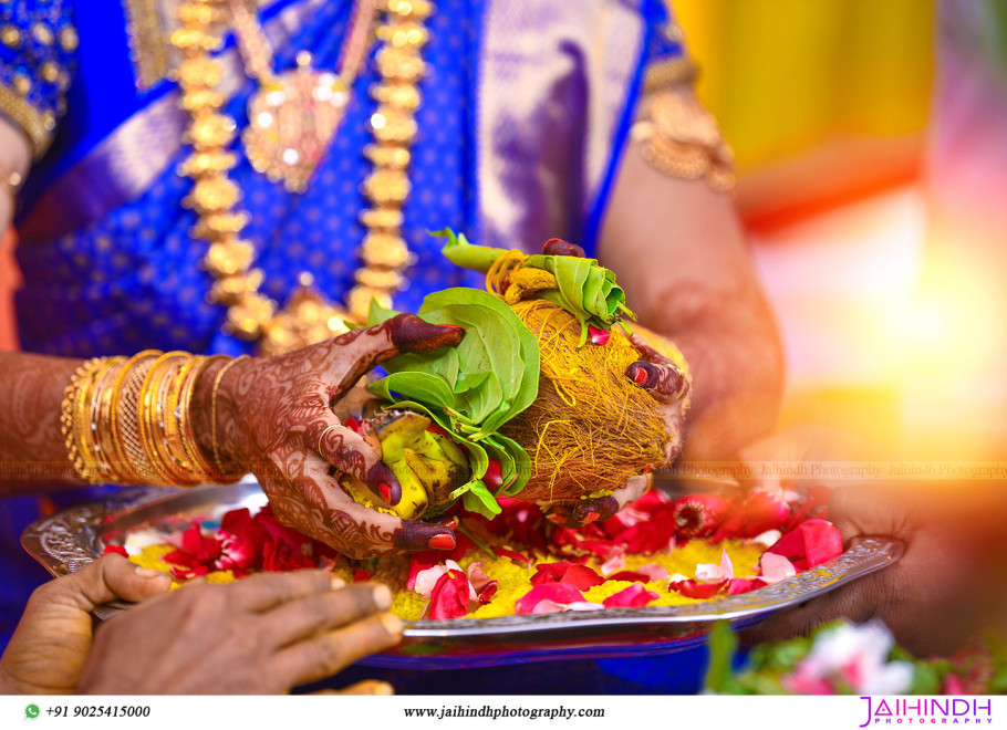 Best Professional Candid Photographer In Madurai 59