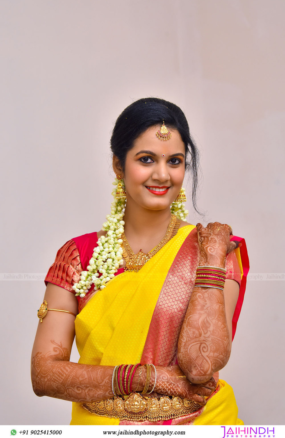Best Professional Candid Photographer In Madurai 6