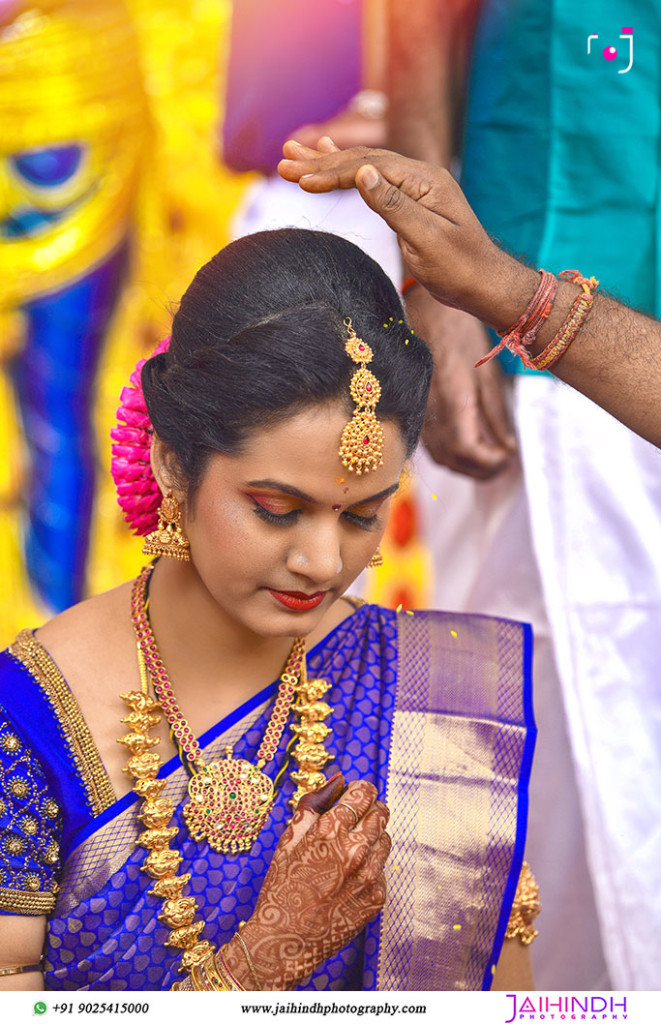 Best Professional Candid Photographer In Madurai 60