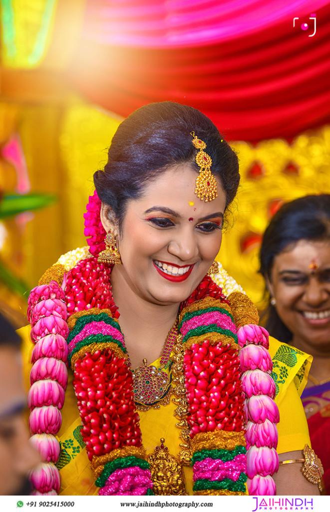Best Professional Candid Photographer In Madurai 67