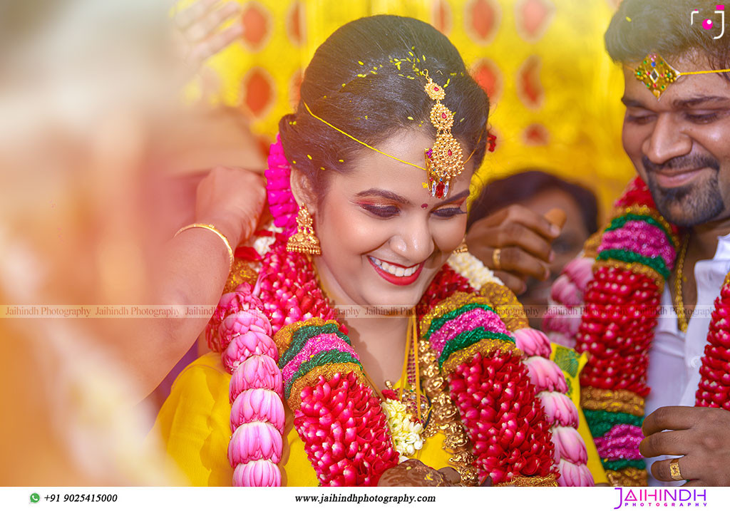 Best Professional Candid Photographer In Madurai 70