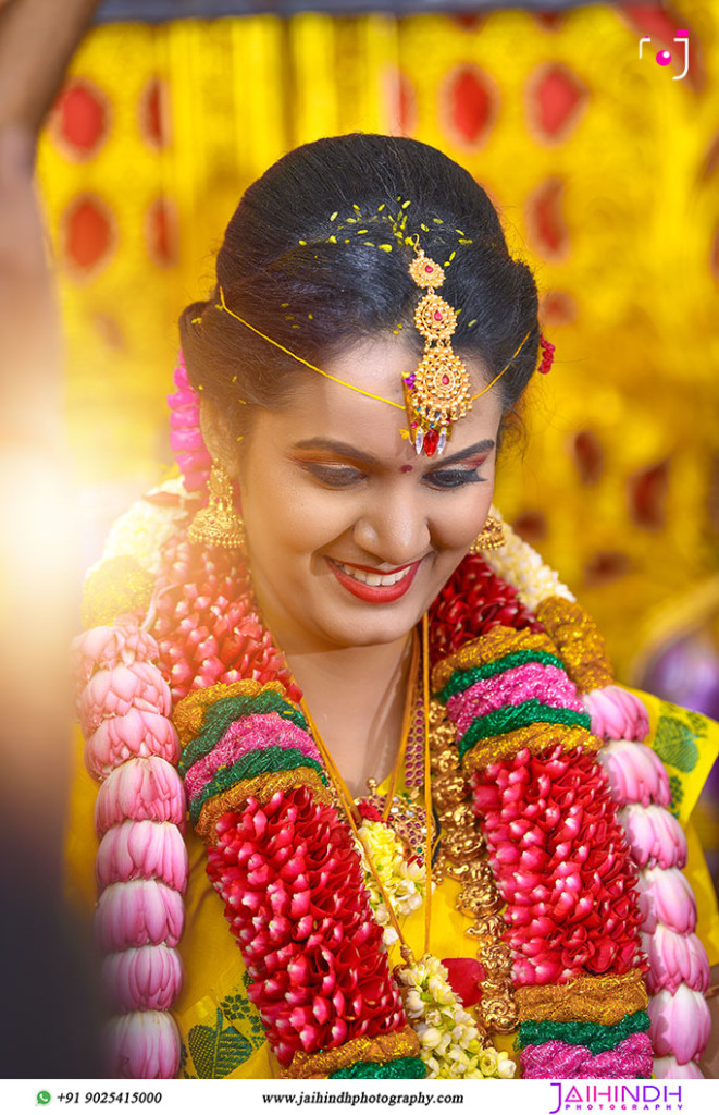 Best Professional Candid Photographer In Madurai 71